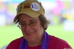2018 Relay For Life of Greater Waterbury - Photo # A (123)