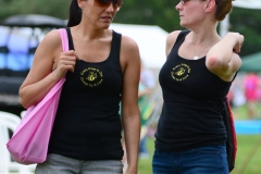 2018 Relay For Life of Greater Waterbury - Photo # A (125)