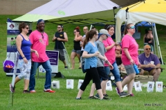 2018 Relay For Life of Greater Waterbury - Photo # A (126)