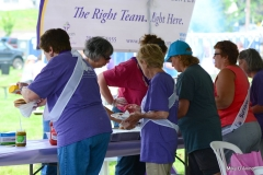 2018 Relay For Life of Greater Waterbury - Photo # A (128)