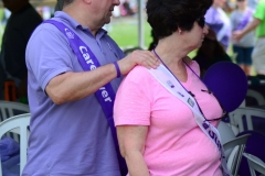 2018 Relay For Life of Greater Waterbury - Photo # A (130)