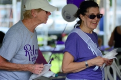 2018 Relay For Life of Greater Waterbury - Photo # A (131)