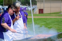 2018 Relay For Life of Greater Waterbury - Photo # A (132)