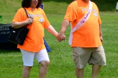 2018 Relay For Life of Greater Waterbury - Photo # A (136)