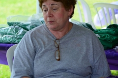 2018 Relay For Life of Greater Waterbury - Photo # A (138)