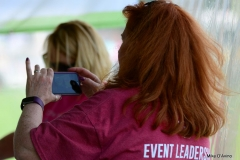 2018 Relay For Life of Greater Waterbury - Photo # A (139)