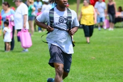 2018 Relay For Life of Greater Waterbury - Photo # A (141)