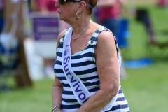 2018 Relay For Life of Greater Waterbury - Photo # A (142)