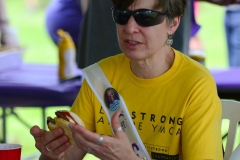 2018 Relay For Life of Greater Waterbury - Photo # A (143)