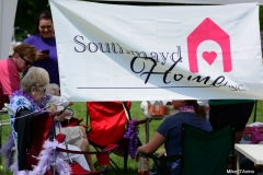 2018 Relay For Life of Greater Waterbury - Photo # A (145)