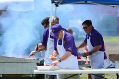 2018 Relay For Life of Greater Waterbury - Photo # A (147)