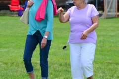 2018 Relay For Life of Greater Waterbury - Photo # A (152)