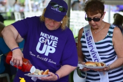 2018 Relay For Life of Greater Waterbury - Photo # A (156)