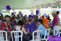 2018 Relay For Life of Greater Waterbury - Photo # A (157)