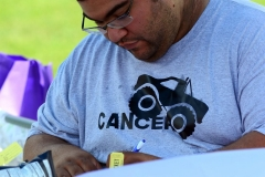 2018 Relay For Life of Greater Waterbury - Photo # A (16)