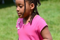 2018 Relay For Life of Greater Waterbury - Photo # A (160)