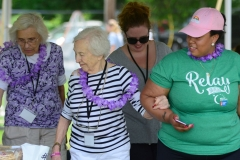 2018 Relay For Life of Greater Waterbury - Photo # A (161)