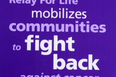 2018 Relay For Life of Greater Waterbury - Photo # A (164)