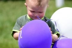 2018 Relay For Life of Greater Waterbury - Photo # A (167)