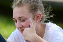 2018 Relay For Life of Greater Waterbury - Photo # A (169)
