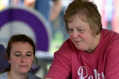 2018 Relay For Life of Greater Waterbury - Photo # A (171)