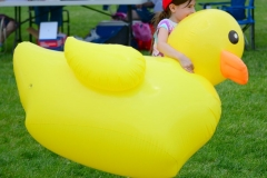 2018 Relay For Life of Greater Waterbury - Photo # A (174)