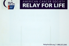 2018 Relay For Life of Greater Waterbury - Photo # A (175)