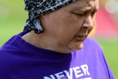 2018 Relay For Life of Greater Waterbury - Photo # A (18)