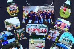 2018 Relay For Life of Greater Waterbury - Photo # A (20)