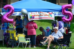 2018 Relay For Life of Greater Waterbury - Photo # A (22)