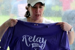 2018 Relay For Life of Greater Waterbury - Photo # A (26)