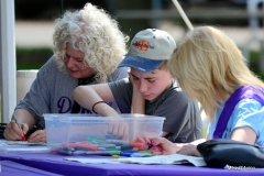 2018 Relay For Life of Greater Waterbury - Photo # A (28)