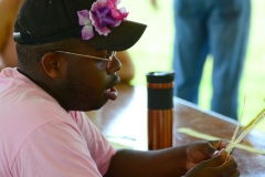 2018 Relay For Life of Greater Waterbury - Photo # A (30)