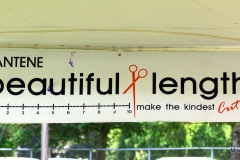 2018 Relay For Life of Greater Waterbury - Photo # A (31)