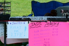 2018 Relay For Life of Greater Waterbury - Photo # A (35)