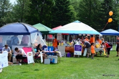 2018 Relay For Life of Greater Waterbury - Photo # A (36)