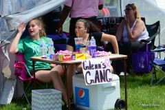 2018 Relay For Life of Greater Waterbury - Photo # A (37)