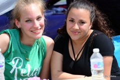 2018 Relay For Life of Greater Waterbury - Photo # A (38)