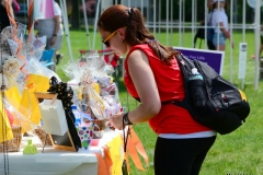 2018 Relay For Life of Greater Waterbury - Photo # A (39)