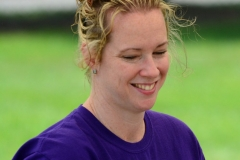 2018 Relay For Life of Greater Waterbury - Photo # A (45)