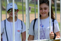 2018 Relay For Life of Greater Waterbury - Photo # A (47)
