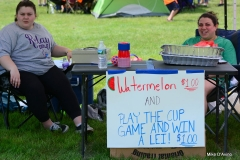2018 Relay For Life of Greater Waterbury - Photo # A (50)
