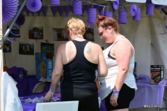 2018 Relay For Life of Greater Waterbury - Photo # A (51)