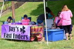 2018 Relay For Life of Greater Waterbury - Photo # A (53)