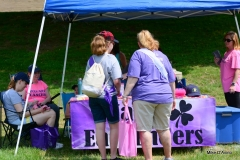 2018 Relay For Life of Greater Waterbury - Photo # A (54)