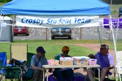2018 Relay For Life of Greater Waterbury - Photo # A (58)