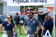 2018 Relay For Life of Greater Waterbury - Photo # A (60)