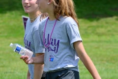 2018 Relay For Life of Greater Waterbury - Photo # A (63)
