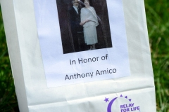 2018 Relay For Life of Greater Waterbury - Photo # A (70)