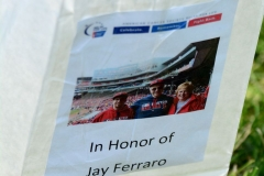 2018 Relay For Life of Greater Waterbury - Photo # A (75)